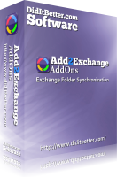 Add2Exchange Essential Tools Packaging